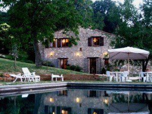 real estate in umbria