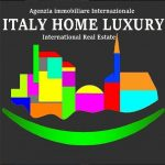 real estate Italy Home Luxury immobiliare