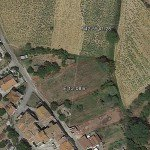 Building land for sale
