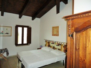 vendesi bed and breakfast