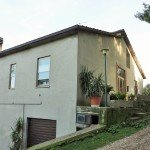 House for sale in Umbria near Collazzone