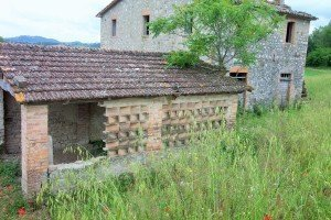 Houses for sale in Umbria