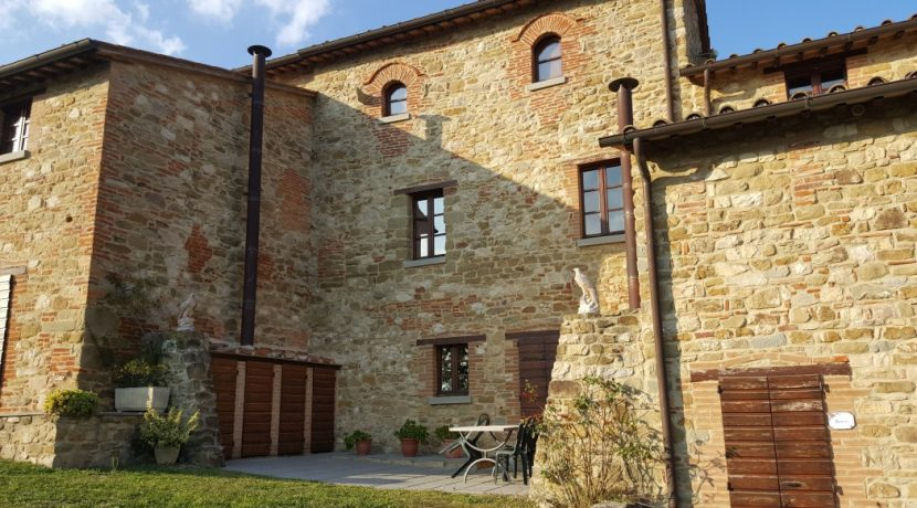 country-house-appartamenti