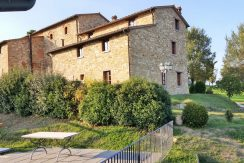 country house in vendita