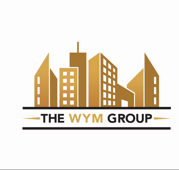 The Wym Group